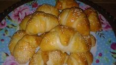 Pretzel Bites, French Toast, Vegan Recipes, Bread, Diet, Chicken, Vegetables, Breakfast, Food