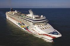 #Jewel #NorwegianJewel #NCL #NorwegianCruiseLine #Reise #Kreuzfahrtberater #Kreuzfahrt #cruise #Schiff #Schiffsreise #travel #ship