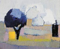nicolas de stael pinturas - Buscar con Google