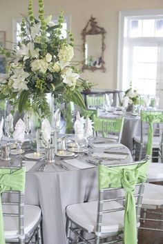 Like the look?? We customize to fit your taste and budget! Call for details, 803-566-3204