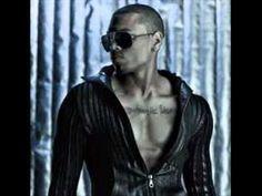 International Love - Chris Brown ft Pitbull