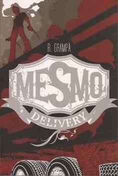 R$40 link Rafael Grampa
