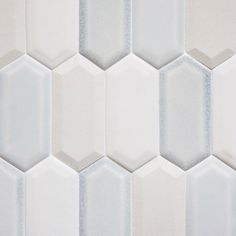 Reptiles rep tiles online store rep tiles general reptiles rep tiles online store rep tiles general interest pinterest tiles online tile patterns and house malvernweather Choice Image