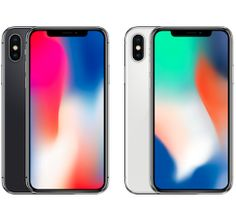 If you're lucky enough to own the iPhone X check out these tips on boosting your signal strength! https://cellphonesignalbooster.us/blog/easiest-way-to-boost-signal-strength-of-your-iphone-x/?utm_content=buffer5b442&utm_medium=social&utm_source=pinterest.com&utm_campaign=buffer