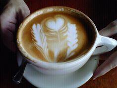 Esselon Coffee Roasting - favorite for breakfast or lunch