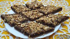 Nutellás pite Muffin, Desserts, Food, Tailgate Desserts, Deserts, Essen, Muffins, Postres, Meals