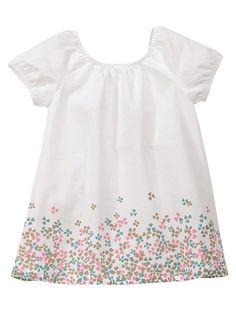 Sweet little blouse