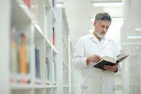 Manchester University College of Pharmacy Drug Information Center