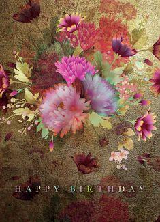 Happpy Birthday, Happy Birthday Art, Happy Birthday Wishes Cards, Happy Birthday Celebration, Happy Birthday Pictures, Birthday Wishes Quotes, Birthday Cards, Birthday Wishes For Women, Humor Birthday