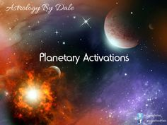 "The first planetary energy shift recently was on Sept 23 when Venus entered Scorpio. Our most recent post described that influence with Pluto in Capricorn being a strong player in the astrological dance.  Here was what we said ""The planetary ruler for this Venus Journey through Scorpio is Pluto, currently in Capricorn. On a personal level he supports us to become empowered in our life. Universally Pluto is asking us all to transform society so all humans can be free. Right now society is in…"