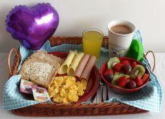 desayunos - Buscar con Google