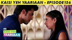 MTV India - YouTube
