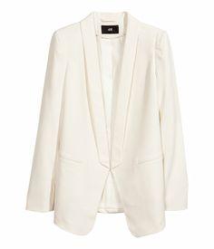 ++ dinner jacket blazer