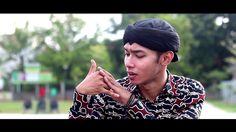 Alif Rizky feat Fazayubdina - Dek Lastri (DESPACITO COVER) versi jawa