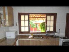 Linda Casa Em Ótima Localização À Venda Porto Seguro - Charmosa casa com incrível jardim, próximo a praia e o centro de Mundaí