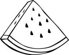 131 best Watermelon Applique/Quilt Patterns images on Pinterest in ...
