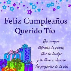 Hawaiian Birthday, 1st Boy Birthday, Happy Birthday Wishes, Birthday Greetings, Birthday Parties, Birthday Highchair, 1st Birthday Decorations, Photo Banner, Boy Decor