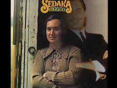 Standing On The Inside - Neil Sedaka