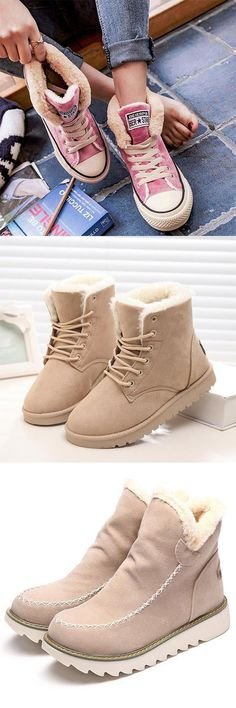Ideas How To Wear Ankle Boots With Leggings Dresses Christmas Gifts Ankle Boots With Leggings, How To Wear Ankle Boots, How To Wear Sneakers, How To Wear Leggings, Dresses With Leggings, Cute Shoes, Me Too Shoes, Winter Sneakers, Look Plus Size