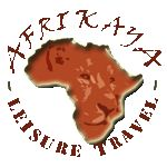 Safaris, beaches, group yours, self-drives