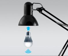 lifx smartphone controlled light bulb dudeiwantthat yeelight smart led jakartanotebook