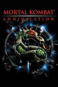 Mortal Kombat Annihilation posters for sale online. Buy Mortal Kombat Annihilation movie posters from Movie Poster Shop. We're your movie poster source for new releases and vintage movie posters. Sonya Blade, Johnny Cage, Liu Kang, Video Game Movies, Action Movies, Mortal Kombat Annihilation Movie, Peliculas Audio Latino Online, Mortal Kombat 2, Mileena