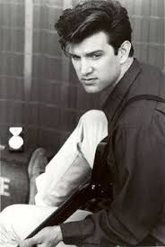 Image result for chris isaak