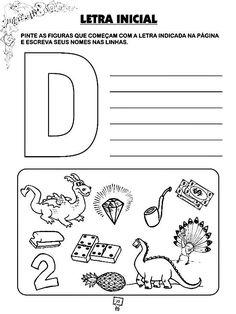 Jogos e Atividades de Alfabetização V1 (11)