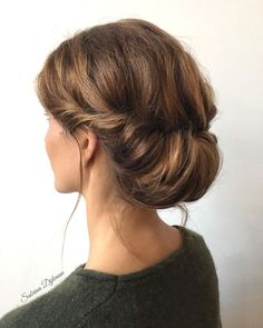 #hairfashion #hairstyles #updo #updohairstyles
