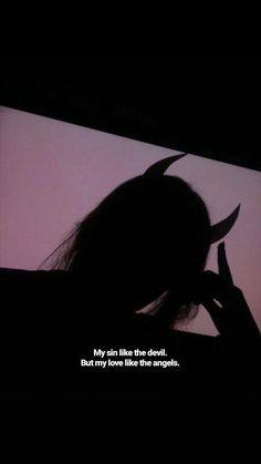 Bad Girl Quotes, Hard Quotes, Sassy Quotes, Girly Quotes, Sarcastic Quotes, Sassy Wallpaper, Bad Girl Wallpaper, Devil Quotes, Bitch Quotes