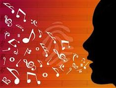 Activity ideas for teens dealing with depression includes music