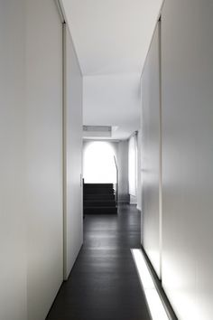Officina Weiss Milano | Private house z2 | weiss.cucinebianchi