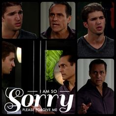 #GH *Fans if used (re-pinned) please keep/give credit (alwayzbetrue)* Sonny and Morgan