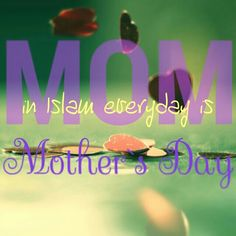 love you mom ! Mother In Islam, Mother Bears, Worship God, Old Age, Allah Islam, Love You Mom, Prophet Muhammad, Be Kind To Yourself, My Lord