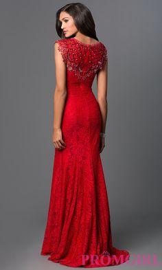 Formal Prom Dresses by Elizabeth K - PromGirl - PromGirl. Plus Size Formal  DressesBest ... 0b98ed431