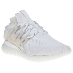 Adidas Tubular Shadow (Kids) $ 69.99 Sneakerhead bb 8877