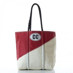 705da1ef096 Create the recycled sailcloth product you have always wanted. Sailing OutfitTote  Bags HandmadeYou BagCustom DesignBag ...