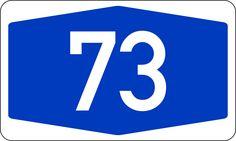2000px-Bundesautobahn_73_number.svg.png (2000×1200)