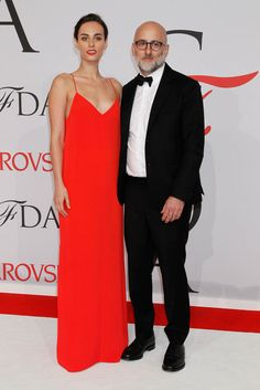 Sophie Auster and Steven Alan