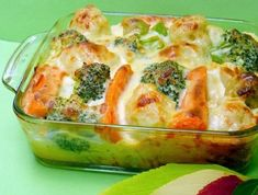 A legfinomabb és leghatékonyabb zsírégető zöldségekből! Köszönjük a receptet Töreki Tamásnak!