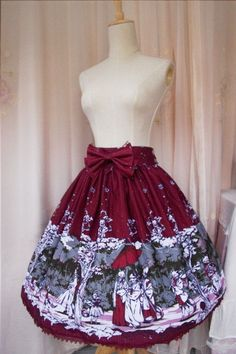 NOTE: Pre-orders That Will End On or Before Sep. 20, 2015, Don't Let Your Chance Go By >>> http://www.my-lolita-dress.com/reserve/pre-orders-that-will-end-this-weekend-on-or-before-september-20