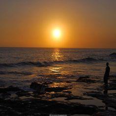 youtubevideosplayer.com Beautiful Sunsets #youtubevideosplayer 49