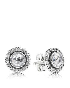 59b024fd0 ... amazon pandora march birthday blooms earrings march and bling 84ace  1ef89
