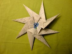 estrella_papiroflexia_paso12