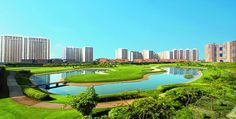 If you are looking for jaypee plots noida then you are at the right destination. We bring best and ultimate properties and your dream projects anytime and anywhere you want.  http://goo.gl/y5PmGQ