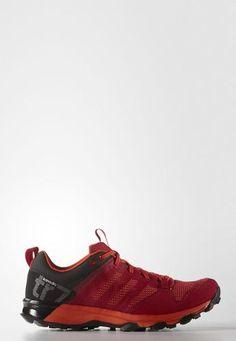 Adidas 3d runner è rilasciare tramite il confermato a correre