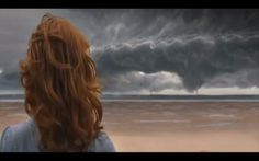 Take Shelter is a 2011 American drama-thriller film starring Michael Shannon and Jessica Chastain. The film is written and directed by Jeff Nichols. Gifs, Jeff Nichols, Don Delillo, Take Shelter, Cinemagraph, Redhead Girl, Gif Animé, Animated Gif, Aesthetic Gif