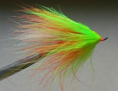 Marabou Spey Flies for Salmon and Steelhead Fly Fishing Line, Fly Fishing Rods, Fishing Lures, Steelhead Flies, Trout Fishing Tips, Salmon Flies, Sea Fish, Fly Tying, Hacks