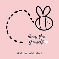 "With Mumma In Mind az Instagramon: ""In world where social media is very present and a lot of people portray perfection, it's always important to be #mindful and not compare…"" Lots Of People, Bee, Presents, Mindfulness, Social Media, Instagram, Gifts, Bees, Gifs"