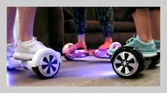 When you want to have a look into the latest hoverboard collection, you can check the same with Gyrocopters. Different designs and styles is what you will find with them. There are different offers available that you can avail. Rider, Virtual Reality Headset, Electric Motor, Good Things, Tilt Angle, Stuff To Buy, Motors, Frames, Wheels